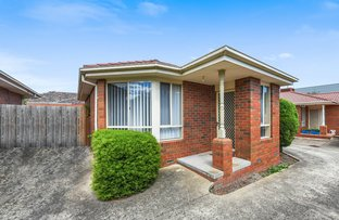 Picture of 2/34 Hourigan Avenue, Clayton VIC 3168