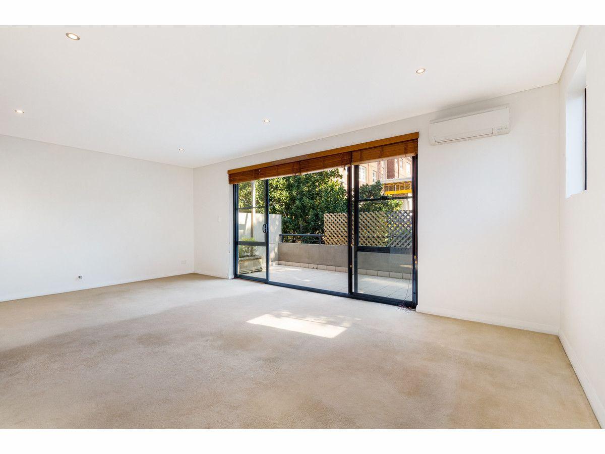 6/1 Bennett Street, Bondi NSW 2026, Image 1