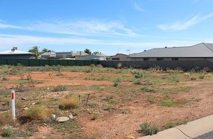 Picture of 4 Clifton Place, Cobar NSW 2835