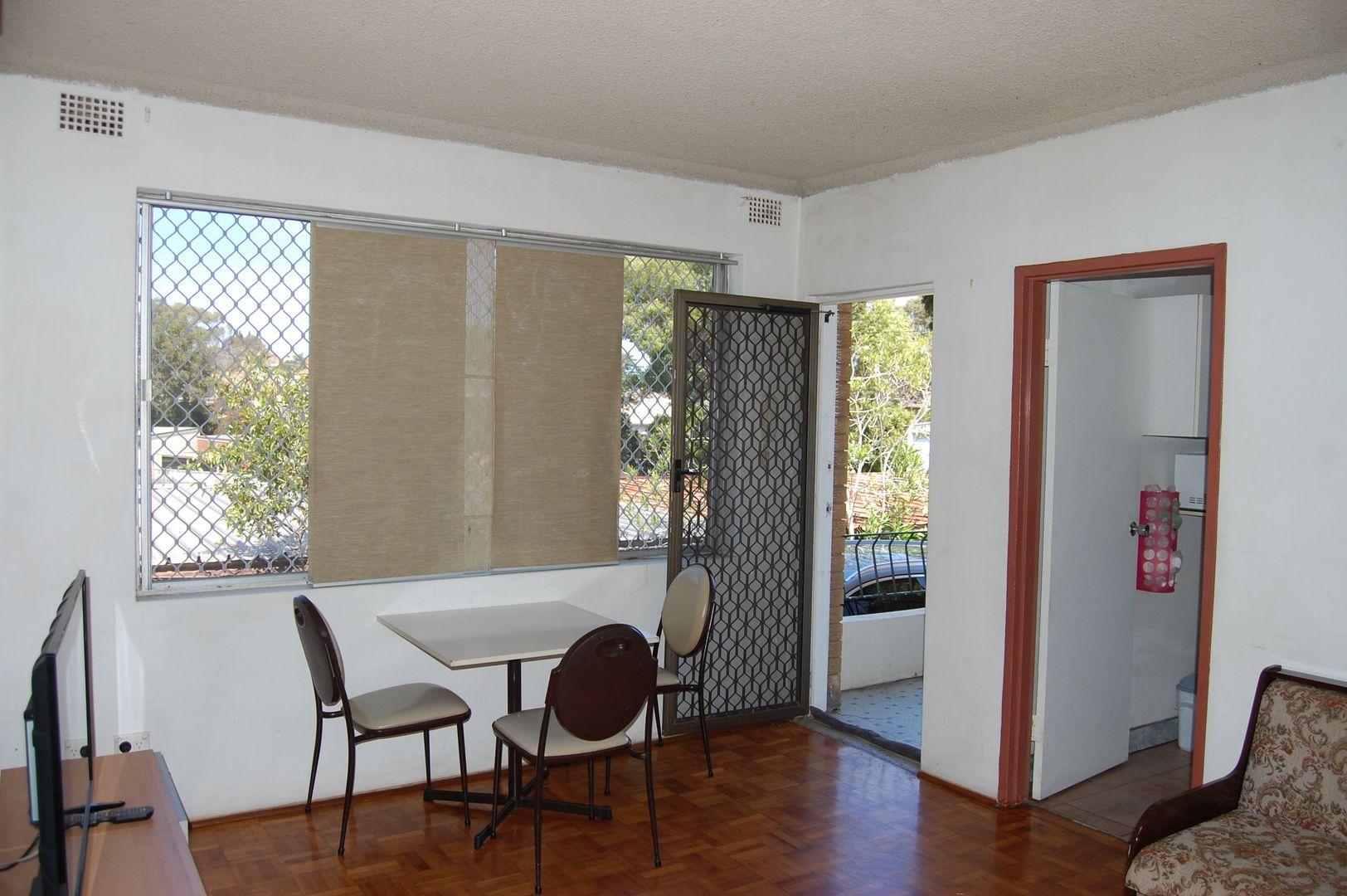 7/56 Crinan Street, Hurlstone Park NSW 2193, Image 1
