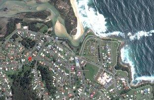 Picture of 41 Tatiara Street, Dalmeny NSW 2546