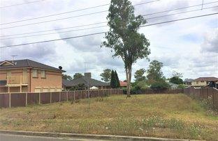 Picture of Doonside Crescent, Blacktown NSW 2148