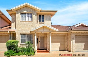 Picture of 2/29-31 Russell Avenue, Sans Souci NSW 2219