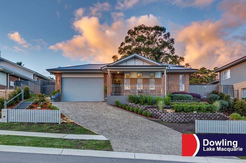 21 Drift Street, West Wallsend NSW 2286, Image 1