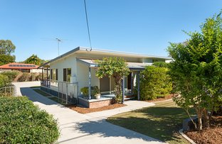 Picture of 750 Zillmere Road, Aspley QLD 4034