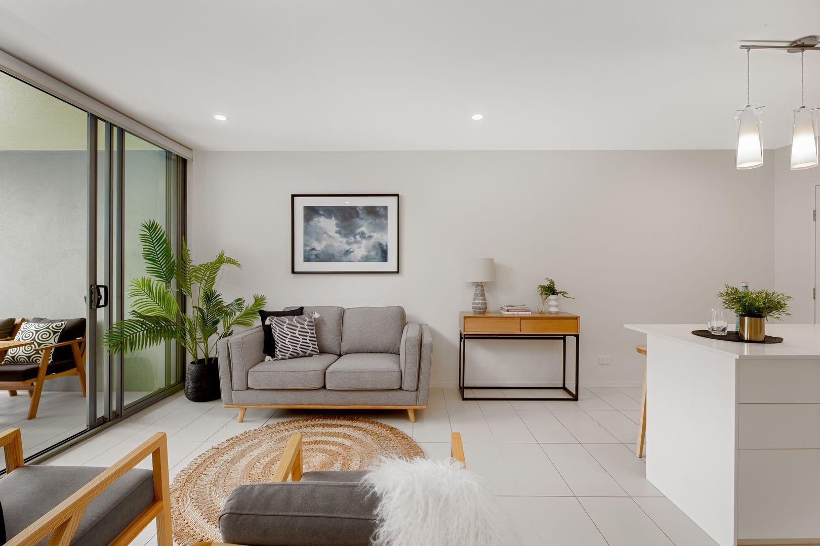 811/16 Aspinall Street, Nundah QLD 4012, Image 0