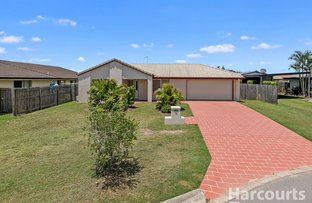 Picture of 14 Protector Way, Eli Waters QLD 4655