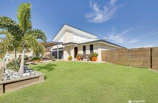 Picture of 3 Ruff Close, Taranganba QLD 4703