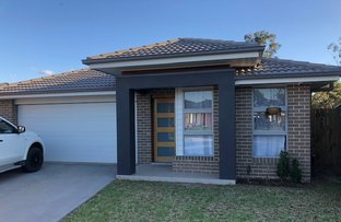 Picture of 15 Barrallier Ave, Tahmoor NSW 2573