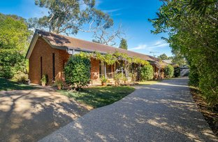 Picture of 13 Brooking Street, Upwey VIC 3158