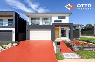 Picture of Braeburn Crescent, Stanhope Gardens NSW 2768