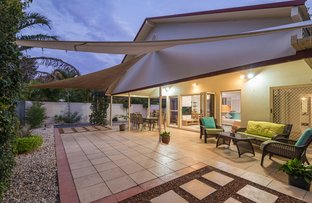 Picture of 3 Tralee Pl, Twin Waters QLD 4564