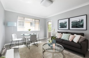 Picture of 3/7 Bayley Street, Marrickville NSW 2204