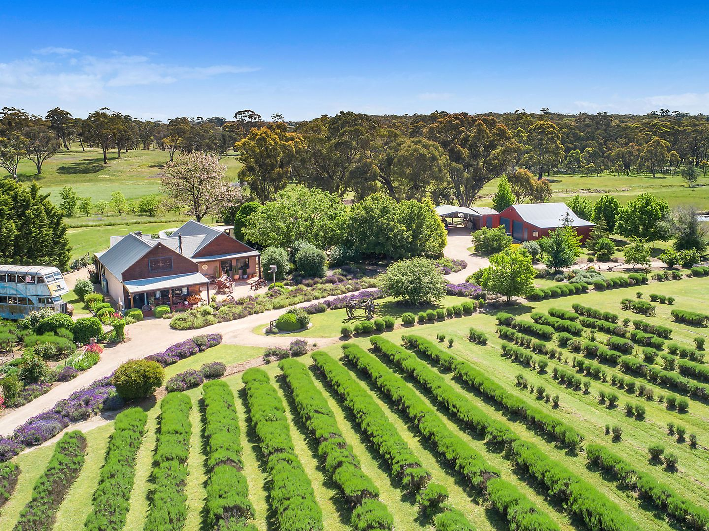 6891 Castlereagh  Highway, Mudgee NSW 2850, Image 2