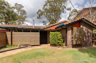 Picture of 249 Patricks Road, Ferny Hills QLD 4055