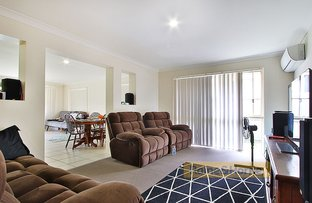 Picture of 59 MCCORRY DRIVE, Collingwood Park QLD 4301
