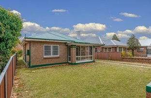 Picture of 115 Lords Place, Orange NSW 2800