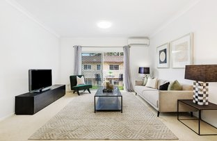 Picture of 14/127 Burns Bay Road, Lane Cove NSW 2066