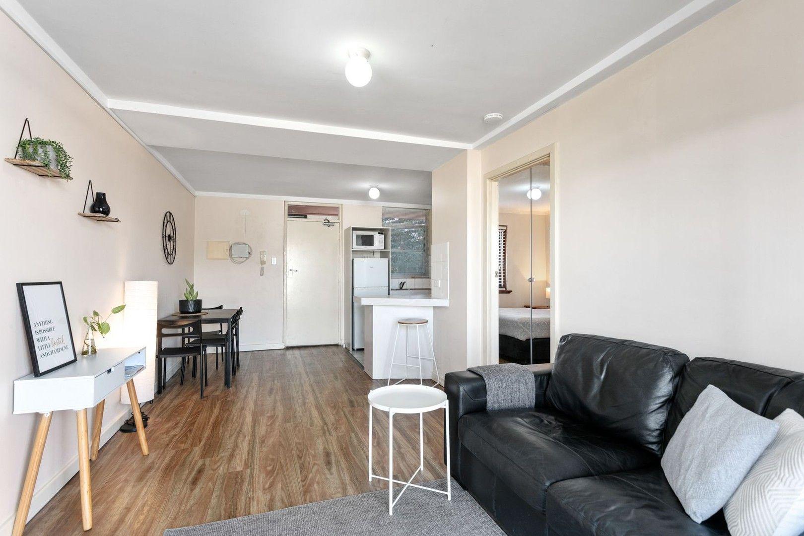 7/20 Rose Avenue, South Perth WA 6151, Image 0