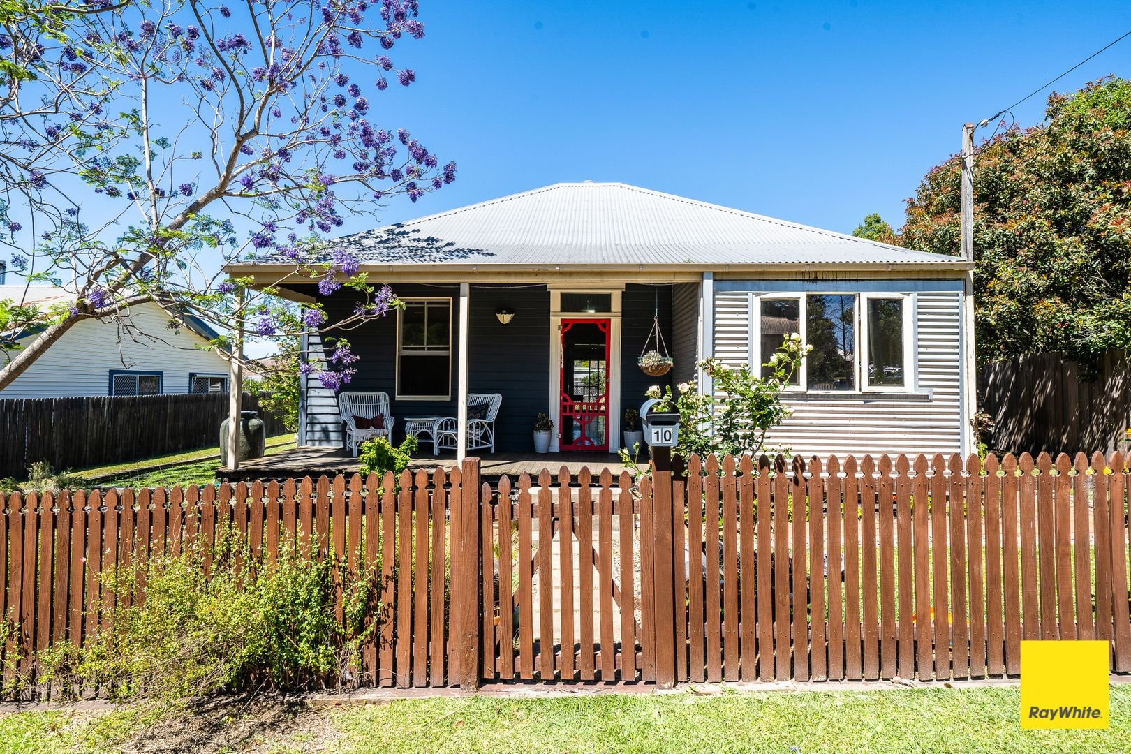 10 Birriley Street, Bomaderry NSW 2541, Image 0