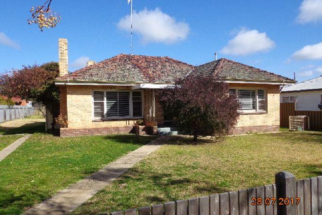454 Charlotte Street, DENILIQUIN NSW 2710