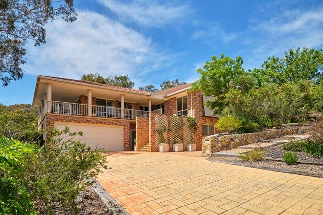Picture of 2 Camphorwood Close, JERRABOMBERRA NSW 2619
