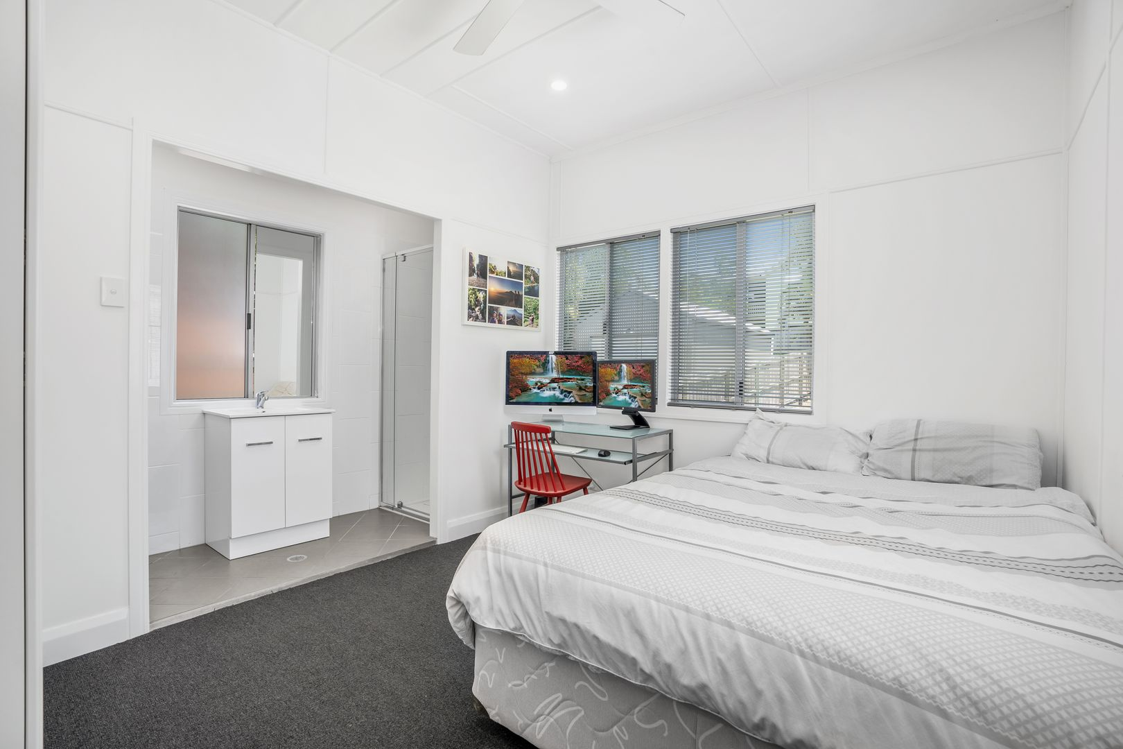 88 Boxgrove Avenue, Wynnum QLD 4178, Image 2