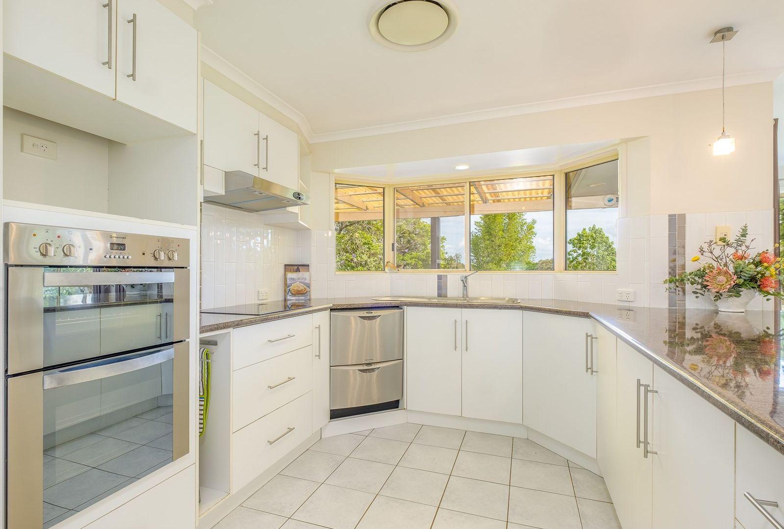 17 Australia Drive, Southside QLD 4570, Image 2