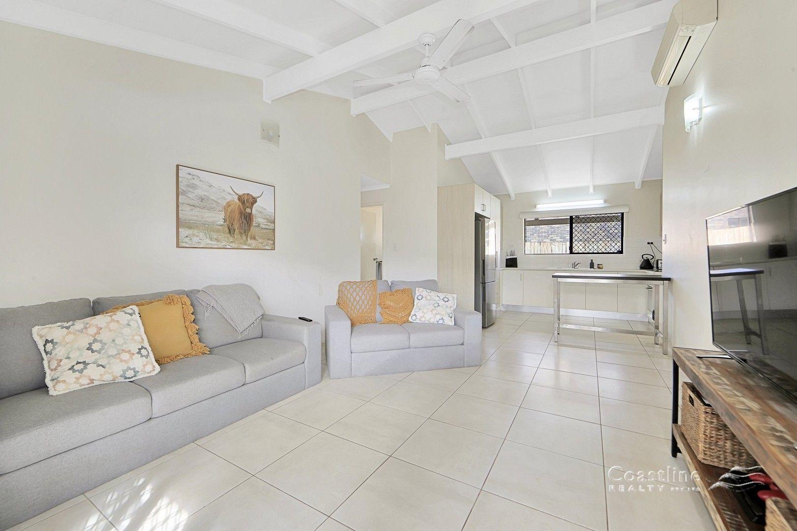 1/34 Sandhills Drive, Bargara QLD 4670, Image 0