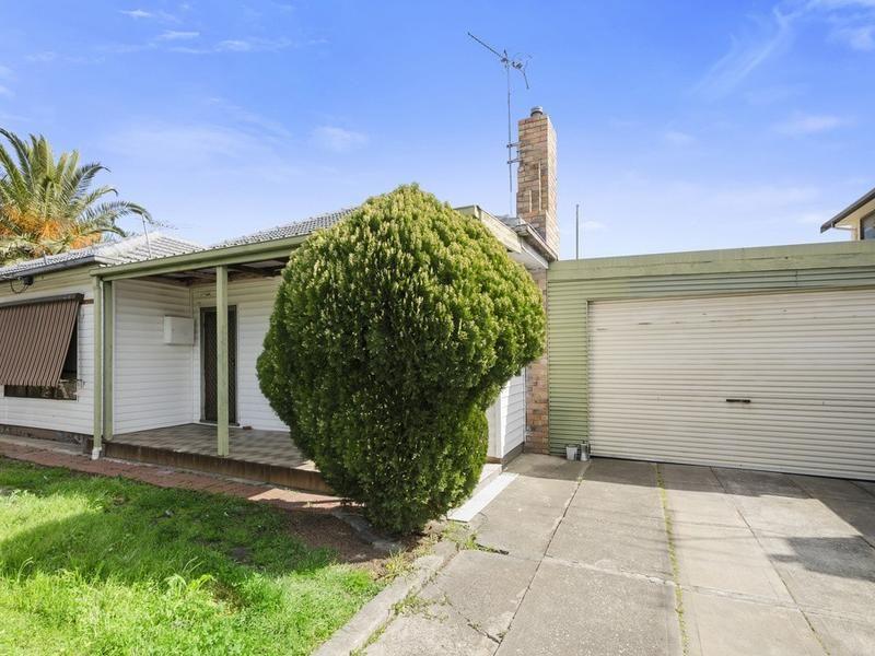 5 Perth Avenue, Albion VIC 3020, Image 0