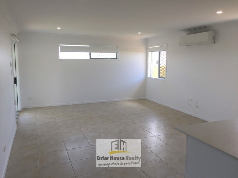 45 Creekstone Ave, Redbank Plains QLD 4301, Image 1
