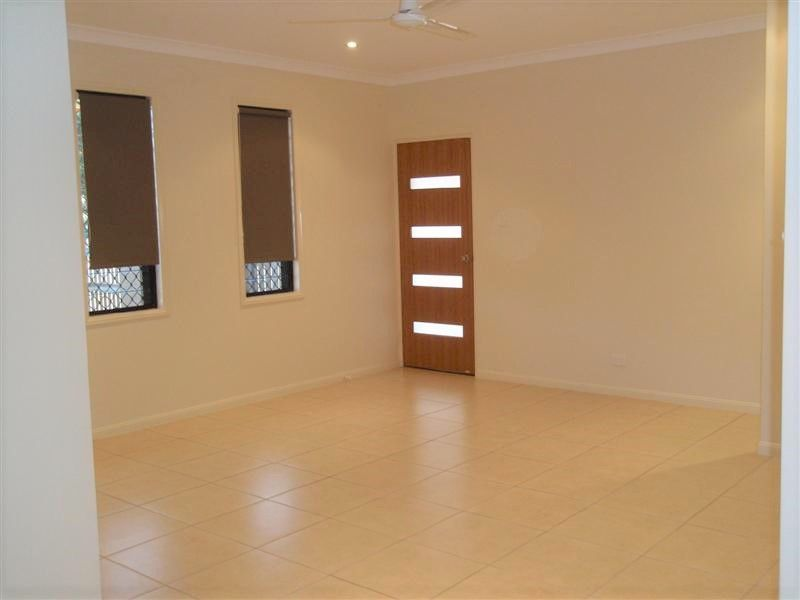 1/33 Gladstone Street, Pimlico QLD 4812, Image 1