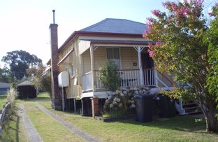 Picture of 10 Denham Street, Stanthorpe QLD 4380