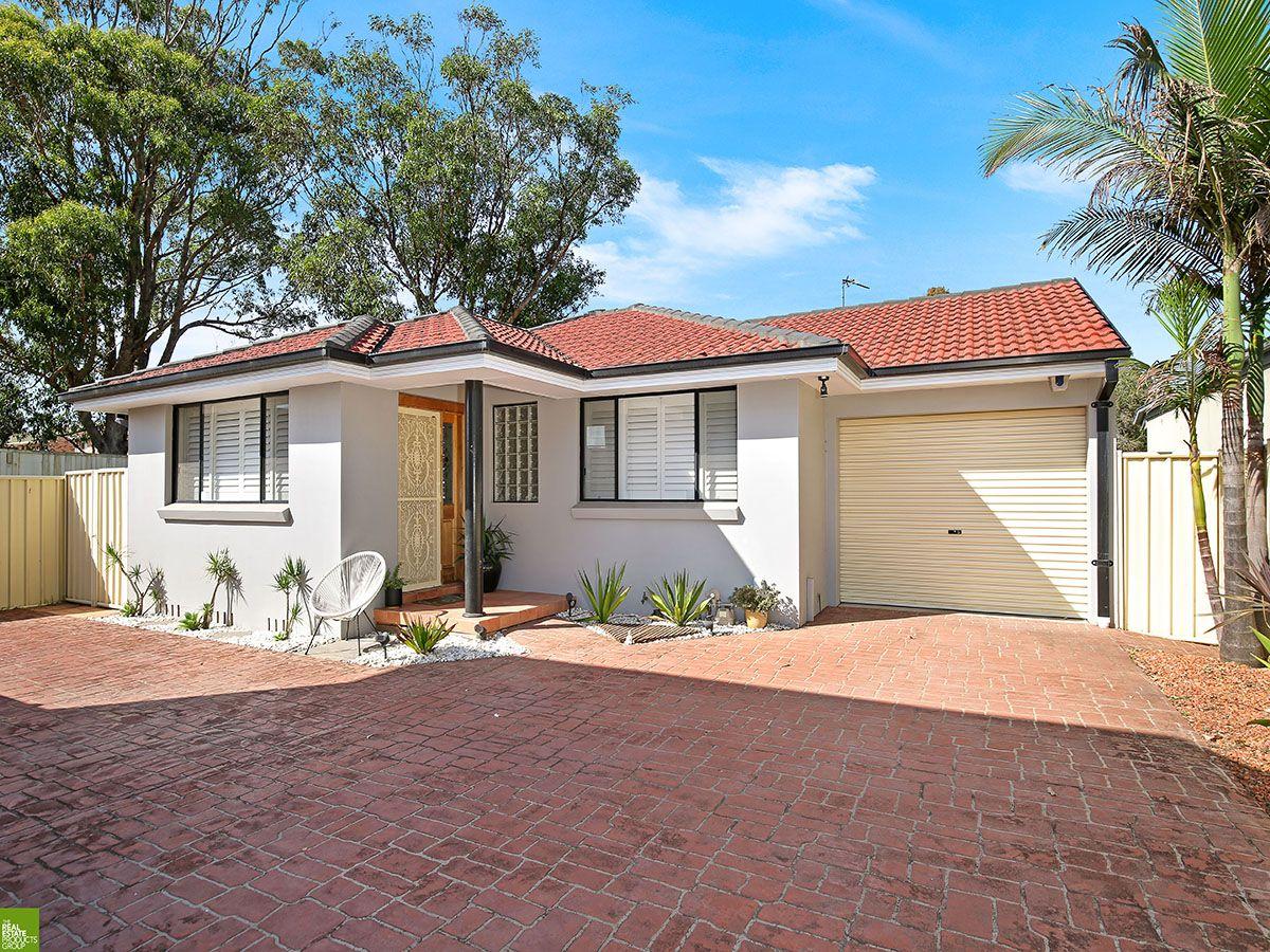 3/24 Peterborough Avenue, Lake Illawarra NSW 2528, Image 0
