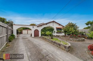 Picture of 67 PICCADILLY CRESCENT, Keysborough VIC 3173