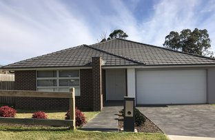 Picture of 12 Balmoral Rise, Wilton NSW 2571