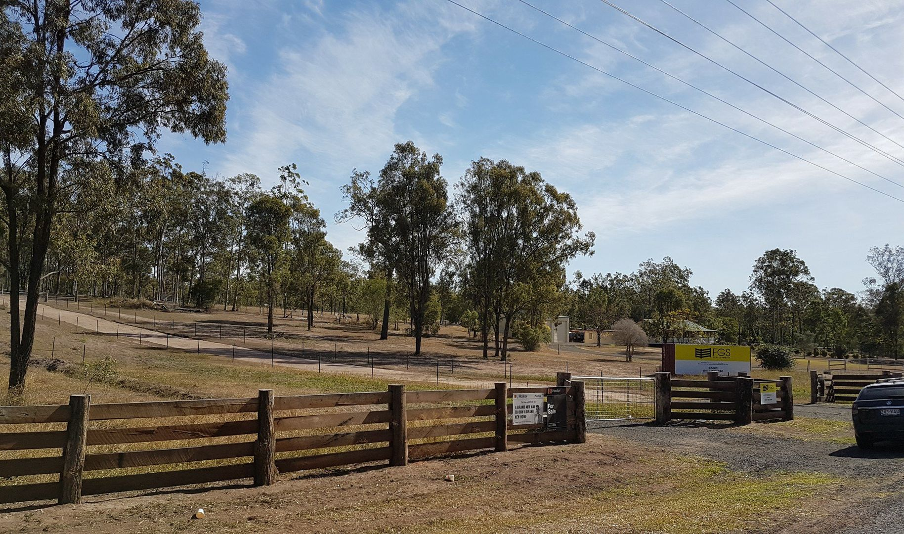 47b Gehrke Rd, Glenore Grove QLD 4342, Image 0