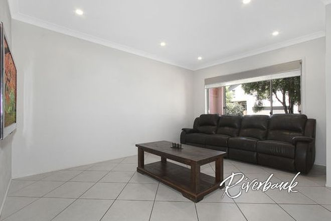 Picture of 3 McMaster St, PEMULWUY NSW 2145