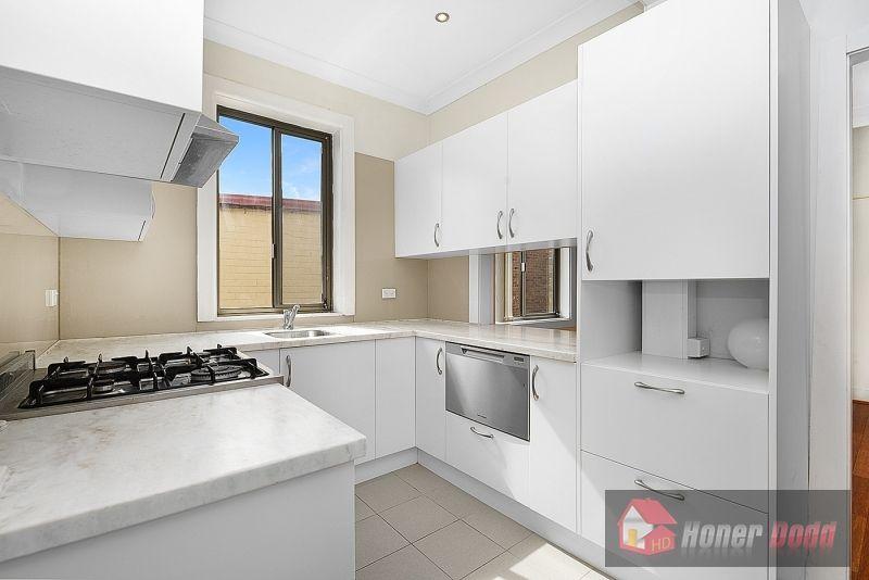 56 Ramsgate Road, Beverley Park NSW 2217, Image 1