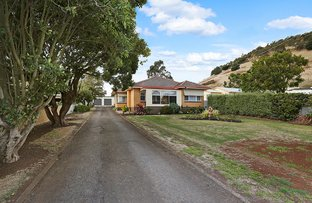 Picture of 13 Wright Street, Camperdown VIC 3260