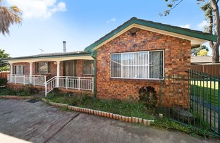 Picture of 11A Turvey Street, Revesby NSW 2212
