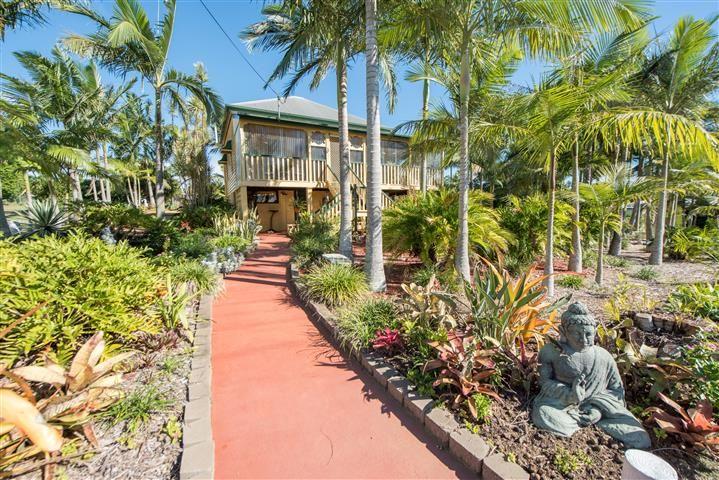 17 Norman Street, Cordalba QLD 4660, Image 0