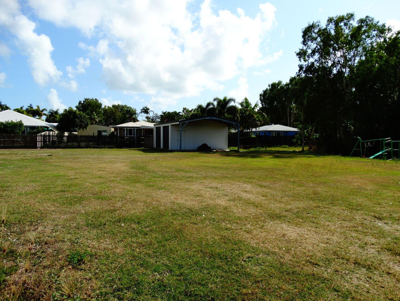 12A Rhapis Court, Andergrove QLD 4740, Image 1