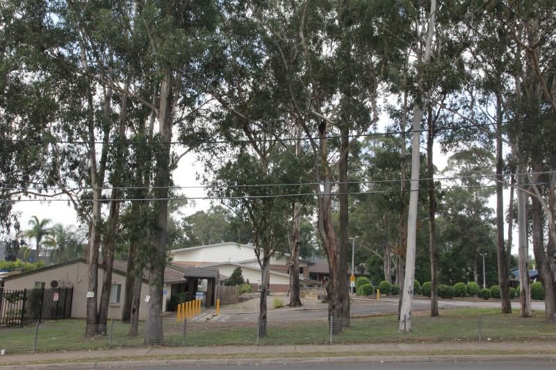 10A Georges Crescent, Georges Hall NSW 2198, Image 2