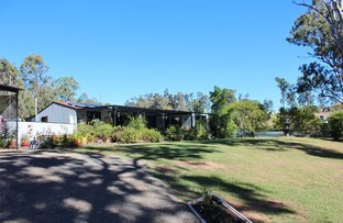 67 Lakes Dr, Laidley Heights QLD 4341