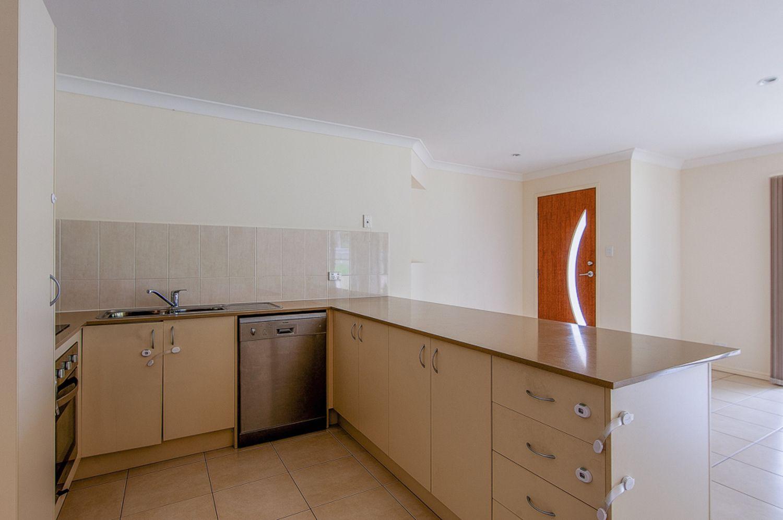 1/46 Henderson Street, Redbank QLD 4301, Image 2