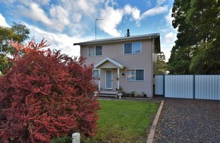 Picture of 31 Victory Avenue, Foster VIC 3960