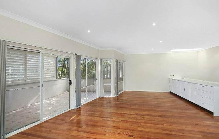 4/17 Lushington Street, East Gosford NSW 2250, Image 2