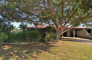 Picture of 19 Sprint Close, Middle Swan WA 6056