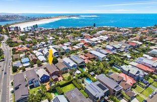 Picture of 7 Tasman Street, Dee Why NSW 2099